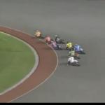 スーパーハンデ青山周平選手の2020年G2川口記念優勝戦を振り返る